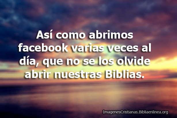 65 Imágenes Con Frases De Dios Cristianas Y Mensajes De