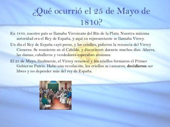 revolución de Mayo 1810 argentina  (7)