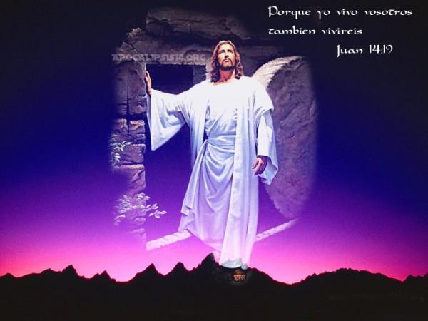 Imágenes del Sábado Santo o de Gloria para compartir en