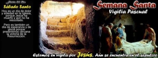 sabado de gloria frases (7)