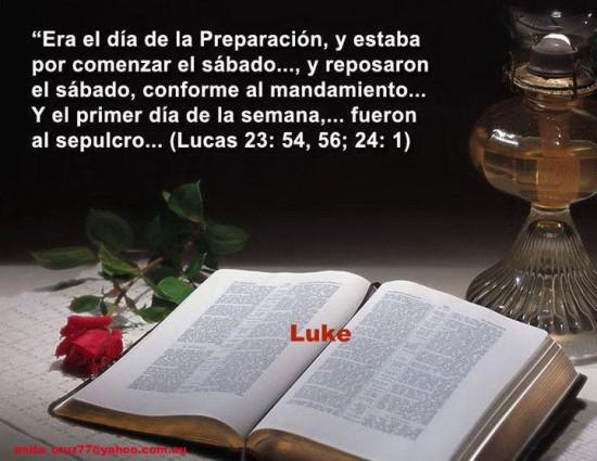 sabado santo (3)