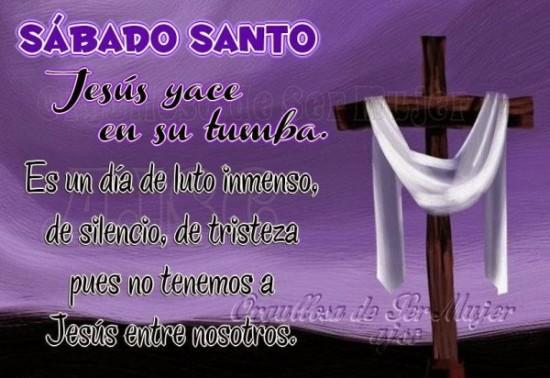 sabado santo - semana santa (1)