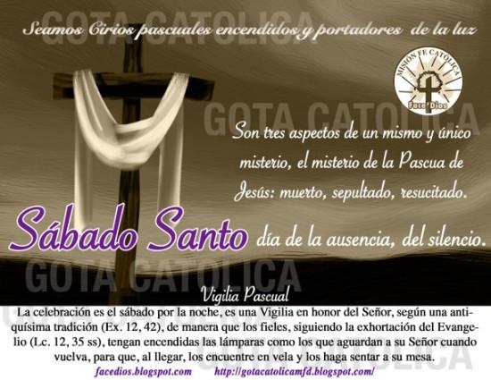 sabado santo - semana santa (5)