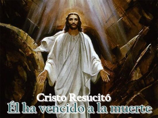 sabado santo - semana santa (6)