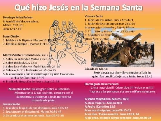 sabado santo - semana santa (7)