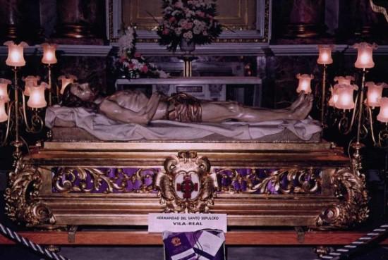 santo sepulcro  (1)