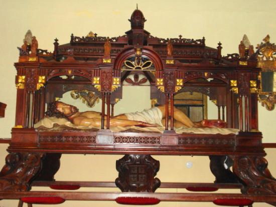 santo sepulcro  (4)
