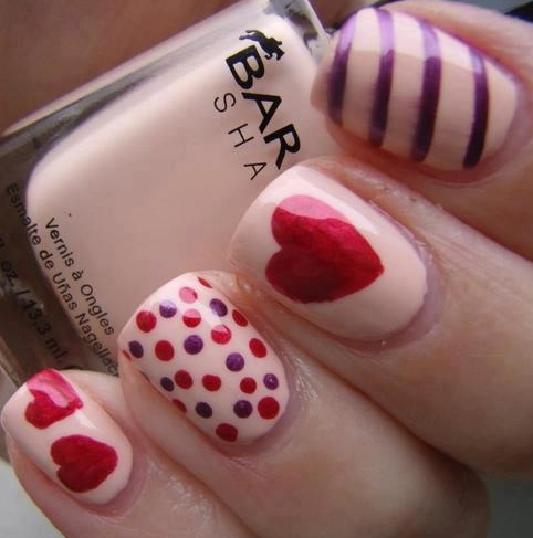superpop-pilla-15-ideas-para-tus-nail-arts-de-san-valentin--11