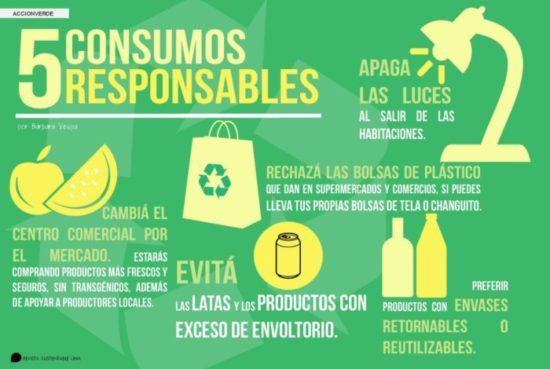 tips para cuidar nuestro medio ambiente (2)