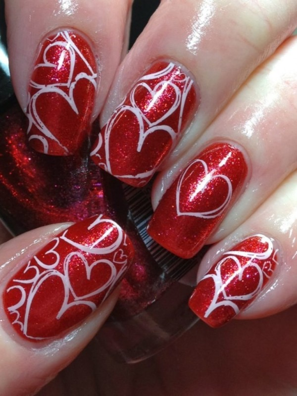 valentines-day-nails-3