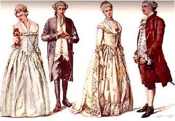 vestimenta 25 de mayo 1810 (1)