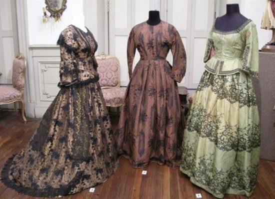 vestimenta 25 de mayo 1810 (12)