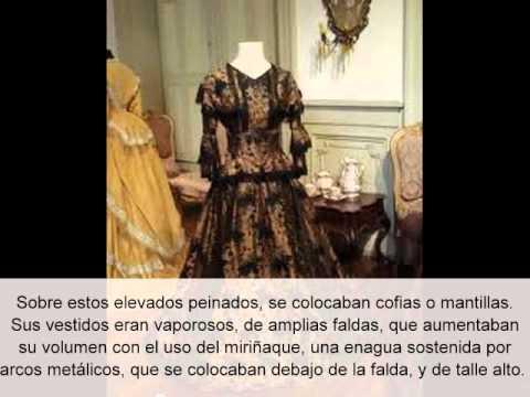 vestimenta 25 de mayo 1810 (7)