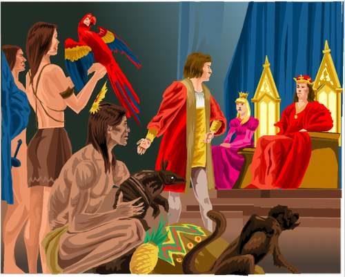 12-de-octubre-dia-de-la-hispanidad-descubrimiento-de-america-19
