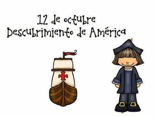 12-de-octubre-dia-de-la-hispanidad-descubrimiento-de-america-2
