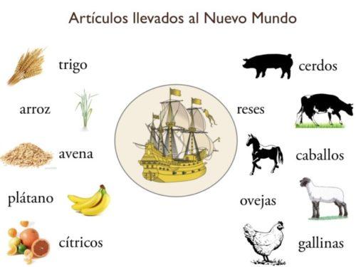 12-de-octubre-dia-de-la-hispanidad-descubrimiento-de-america-3