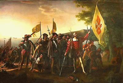 12-de-octubre-dia-de-la-hispanidad-descubrimiento-de-america-8
