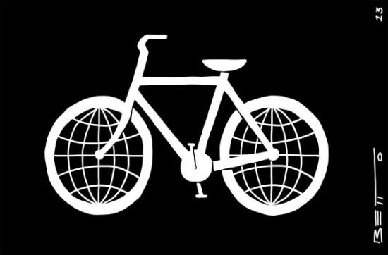 130419 dia mundial de la bicicleta