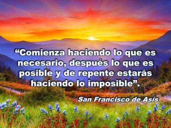130612_san-francisco-de-asis_comienza-haciendo-lo-que-es-necesario_google