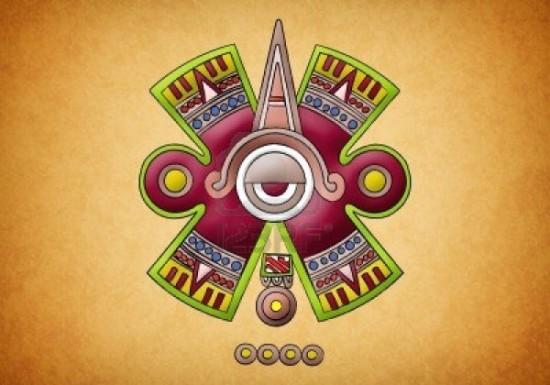 13491003-simbolo-maya-en-el-fondo-de-la-textura