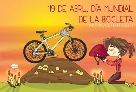 19-abril-dia-mundial-bicicleta-L-VsWPOT