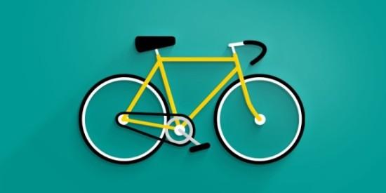 2015-11-22-dia-de-la-bicicleta