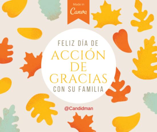 20151126-feliz-dc3ada-de-accic3b3n-de-gracias-con-su-familia-candidman