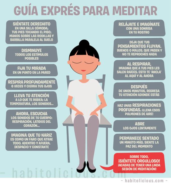 Im genes pac ficas de meditaci n informaci n im genes - Un lugar para meditar ...