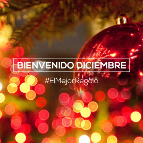 adios-noviembre-bienvenido-diciembre-1