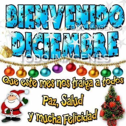 adios-noviembre-bienvenido-diciembre-11