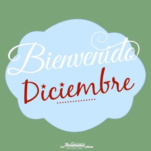 adios-noviembre-bienvenido-diciembre-14