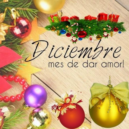 adios-noviembre-bienvenido-diciembre-2
