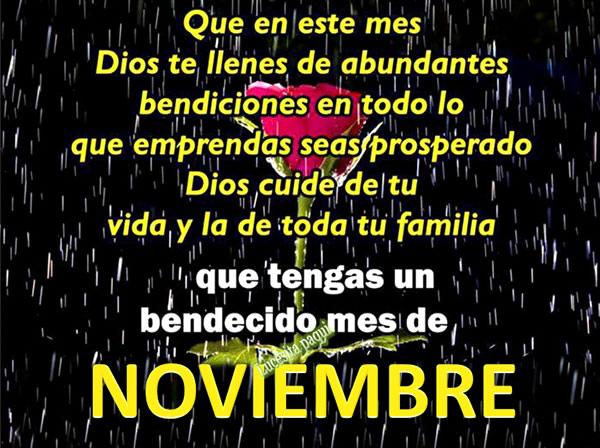 Imágenes De Adiós Noviembre Bienvenido Diciembre Información