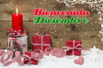 adios-noviembre-bienvenido-diciembre-3