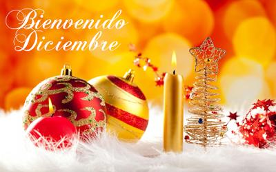 adios-noviembre-bienvenido-diciembre-5