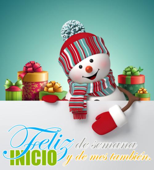 adios-noviembre-bienvenido-diciembre-6