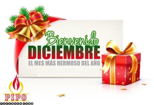 adios-noviembre-bienvenido-diciembre-8