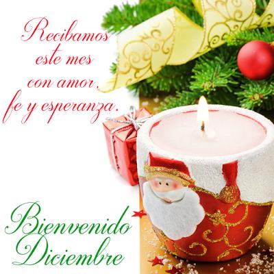 bienvenido-diciembre-con-frases-y-mensajes-1