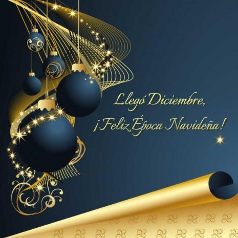 bienvenido-diciembre-con-frases-y-mensajes-10