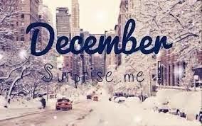 bienvenido-diciembre-con-frases-y-mensajes-11