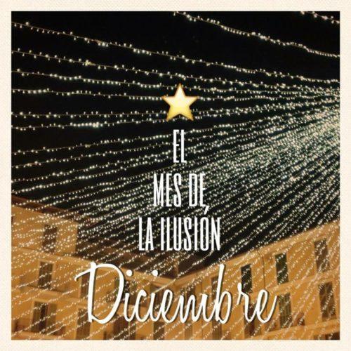 bienvenido-diciembre-con-frases-y-mensajes-13