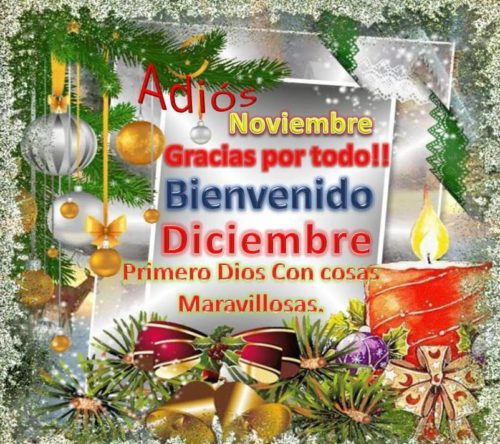 bienvenido-diciembre-con-frases-y-mensajes-14