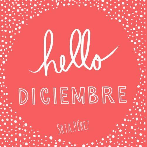 bienvenido-diciembre-con-frases-y-mensajes-16