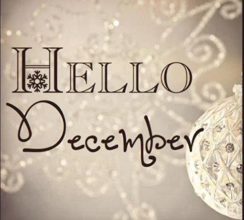 bienvenido-diciembre-con-frases-y-mensajes-17