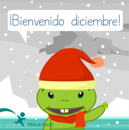 bienvenido-diciembre-con-frases-y-mensajes-18