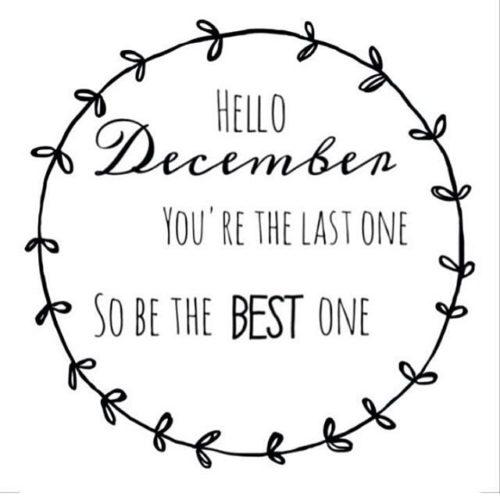 bienvenido-diciembre-con-frases-y-mensajes-19
