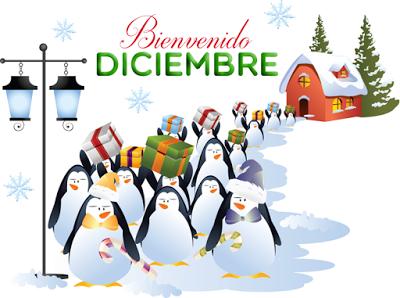 bienvenido-diciembre-con-frases-y-mensajes-2