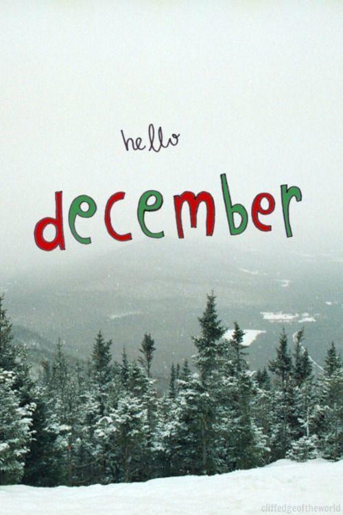 bienvenido-diciembre-con-frases-y-mensajes-21