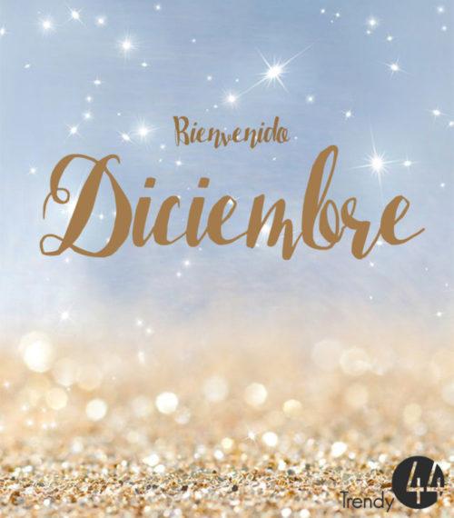 bienvenido-diciembre-con-frases-y-mensajes-24