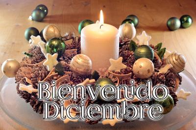bienvenido-diciembre-con-frases-y-mensajes-27